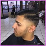 3 Steps For A Perfect Haircut How To Choose The Best Barber_11.jpg