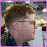 3 Steps For A Perfect Haircut How To Choose The Best Barber_12.jpg