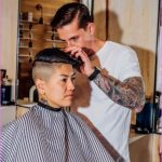 3 Steps For A Perfect Haircut How To Choose The Best Barber_18.jpg