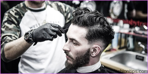 3 Steps For A Perfect Haircut How To Choose The Best Barber_2.jpg