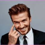 3 Steps For A Perfect Haircut How To Choose The Best Barber_3.jpg