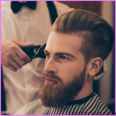 3 Steps For A Perfect Haircut How To Choose The Best Barber_4.jpg