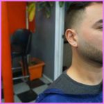 3 Steps For A Perfect Haircut How To Choose The Best Barber_5.jpg