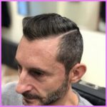 3 Steps For A Perfect Haircut How To Choose The Best Barber_7.jpg