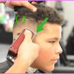 3 Steps For A Perfect Haircut How To Choose The Best Barber_9.jpg