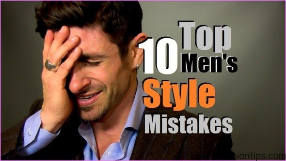 3 Style Mistakes EVERYONE Makes Even Fashion Experts_2.jpg