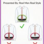 3 Style Mistakes EVERYONE Makes Even Fashion Experts_4.jpg