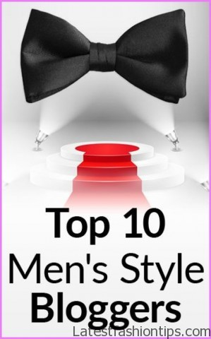 3 Style Mistakes EVERYONE Makes Even Fashion Experts_5.jpg