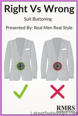 3 Style Mistakes EVERYONE Makes Even Fashion Experts_6.jpg