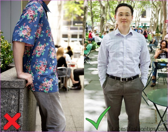 3 Style Mistakes EVERYONE Makes Even Fashion Experts_7.jpg