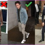 3 Style Tips For Tall Men Dressing The Thin Lanky Body Types_15.jpg