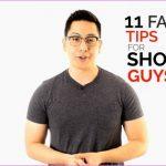 3 Tips To Dress Taller Style Advice For Short Men_0.jpg