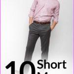 3 Tips To Dress Taller Style Advice For Short Men_1.jpg
