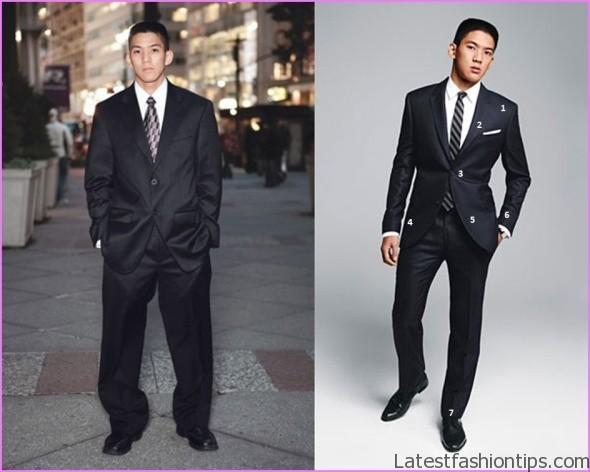 3 Tips To Dress Taller Style Advice For Short Men_10.jpg