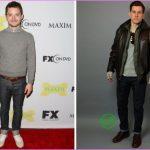 3 Tips To Dress Taller Style Advice For Short Men_11.jpg