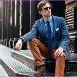 3 Tips To Dress Taller Style Advice For Short Men_13.jpg