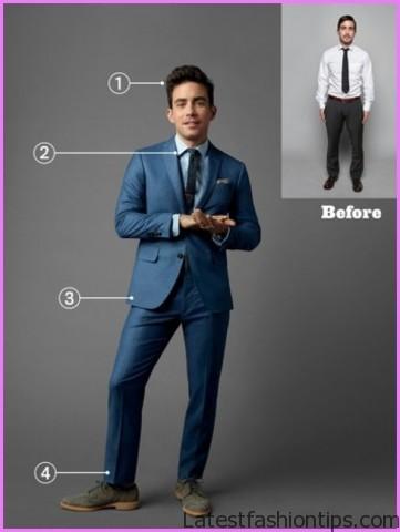 3 Tips To Dress Taller Style Advice For Short Men_14.jpg