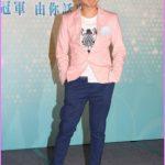 3 Tips To Dress Taller Style Advice For Short Men_15.jpg
