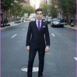 3 Tips To Dress Taller Style Advice For Short Men_16.jpg
