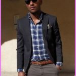 3 Tips To Dress Taller Style Advice For Short Men_17.jpg