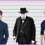 3 Tips To Dress Taller Style Advice For Short Men_2.jpg