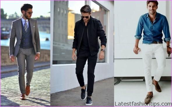 3 Tips To Dress Taller Style Advice For Short Men_20.jpg