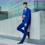 3 Tips To Dress Taller Style Advice For Short Men_21.jpg