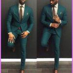3 Tips To Dress Taller Style Advice For Short Men_22.jpg