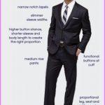 3 Tips To Dress Taller Style Advice For Short Men_3.jpg