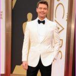 3 Tips To Dress Taller Style Advice For Short Men_8.jpg
