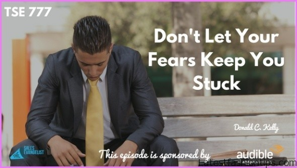 3 Ways To STOP Fear From Holding You Back_3.jpg