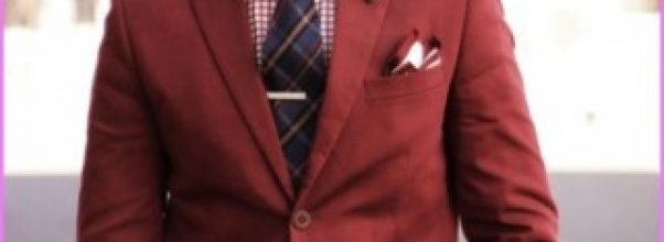 4 Reasons To Wear A Pocket Square Mens Handkerchief Tips Male Style Fashion Advice_0.jpg