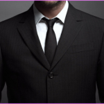 4 Tie Knots Every Man MUST Know Best Tie Knots For EVERY Neck And Collar Type Post Tutorial_14.jpg