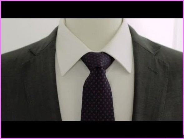 4 Tie Knots Every Man MUST Know Best Tie Knots For EVERY Neck And Collar Type Post Tutorial_18.jpg