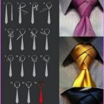 4 Tie Knots Every Man MUST Know Best Tie Knots For EVERY Neck And Collar Type Post Tutorial_20.jpg