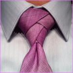 4 Tie Knots Every Man MUST Know Best Tie Knots For EVERY Neck And Collar Type Post Tutorial_8.jpg
