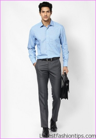 4 Tips On Wearing Gray With Style Grey In Interchangeable Wardrobe Matching Gray Clothes_0.jpg