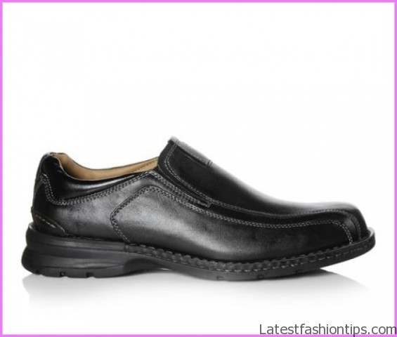 $40 vs $400 Dress Shoes 7 Tips To Buy Quality Footwear Low Vs High Quality Shoe_7.jpg