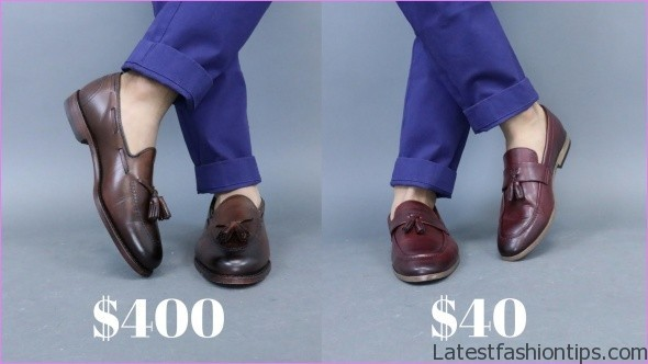 $40 vs $400 Dress Shoes 7 Tips To Buy Quality Footwear Low Vs High Quality Shoe_8.jpg
