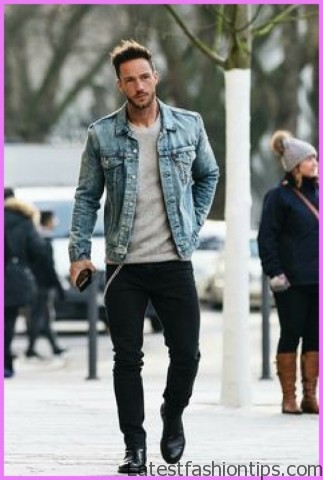 5 Awesome Movie Styles To Steal Wearable Hollywood Mens Style_10.jpg