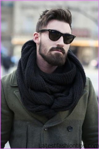 5 Awesome Movie Styles To Steal Wearable Hollywood Mens Style_11.jpg