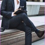 5 Awesome Movie Styles To Steal Wearable Hollywood Mens Style_14.jpg