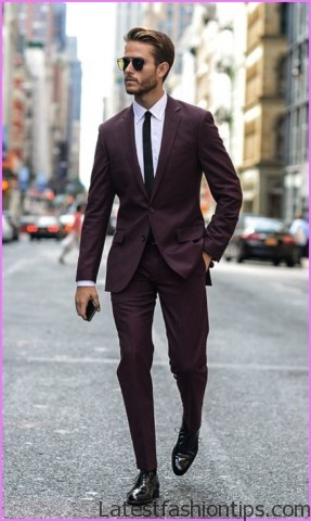 5 Awesome Movie Styles To Steal Wearable Hollywood Mens Style_16.jpg