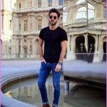5 Awesome Movie Styles To Steal Wearable Hollywood Mens Style_17.jpg