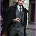 5 Awesome Movie Styles To Steal Wearable Hollywood Mens Style_18.jpg