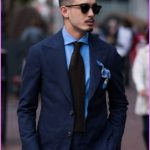 5 Awesome Movie Styles To Steal Wearable Hollywood Mens Style_20.jpg