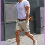 5 Awesome Movie Styles To Steal Wearable Hollywood Mens Style_22.jpg