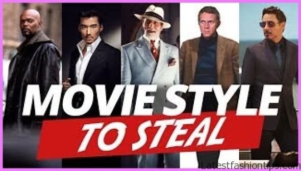 5 Awesome Movie Styles To Steal Wearable Hollywood Mens Style_7.jpg