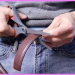 5 Belt Mistakes That Make You Look Stupid Rules For Wearing Belts When To Go Beltless_10.jpg