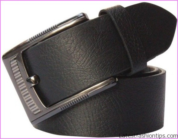 5 Belt Mistakes That Make You Look Stupid Rules For Wearing Belts When To Go Beltless_14.jpg